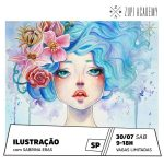 WorkshopIlustracao