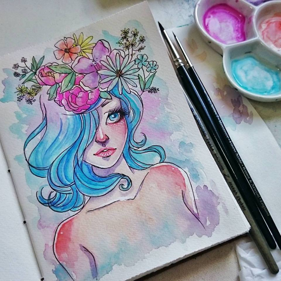 sketchbook-coroadeflores001